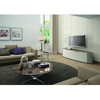 Imperador TV Unit