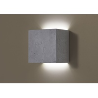 Naturstucke Wall Light 1100-1064