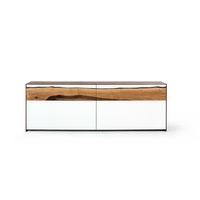 Farn Sliding Door Sideboard