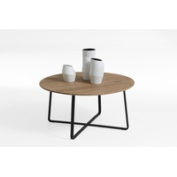 Yoris Coffee Table 7180-0460