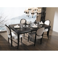 Savoy I Rectangular Dining Table