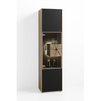 Caya Display Cabinet 0051/0052