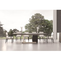 Mijo Dining Table