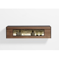 Yoris Wall Unit 2134