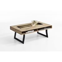 Runa Coffee Table