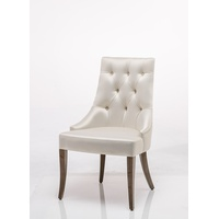 Alicia Chair