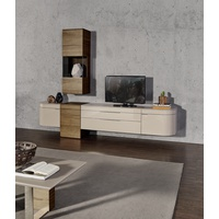 Miola C Wall Unit - Wall Mounted