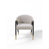 Beirute Arm Chair