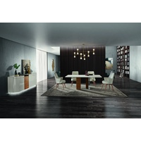 Miola Dining Table