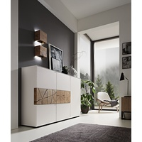 Caya Highboard 6175