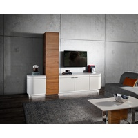 Miola B Wall Unit