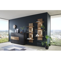 Caya Highboard 6171