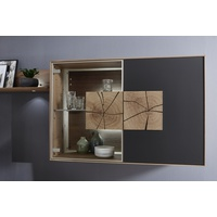 Caya Wall Unit 4135/4136