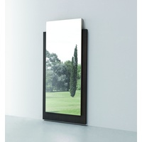Mijo Floor Mirror
