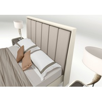 Riviera Bed