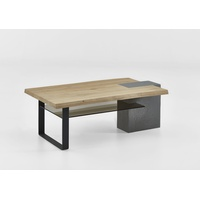 Brik Coffee Table