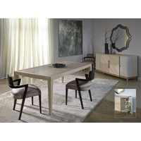Couture Sideboard