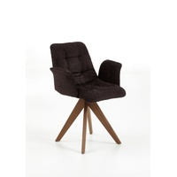 Caya Janne Arm Chair