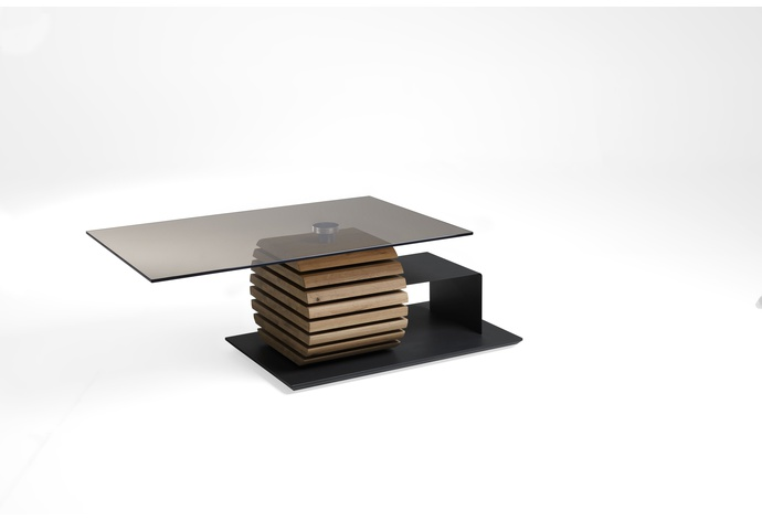 Hartmann Coffee Table 1404
