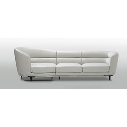 Cocoon 0594 Sectional & Ottoman April 2020 Market