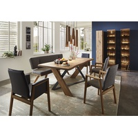 Vara Dining Table 1525
