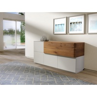 Diabolo Small Sideboard