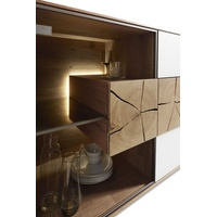 Caya Wall Unit 4131/4132