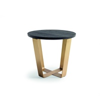 Wil End Table