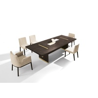 Camden Dining Table