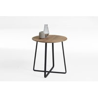 Yoris Coffee Table 7180-0462