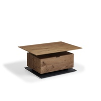Vara Coffee Table 1403