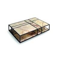 Iland Equinox Coffee Table