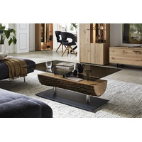Hartmann Coffee Table 1411