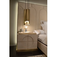 Iland Parma Nightstand