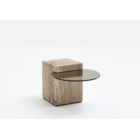 Naturstucke Small Lamp Table