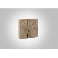 Naturstucke Wall Light 5160-1061