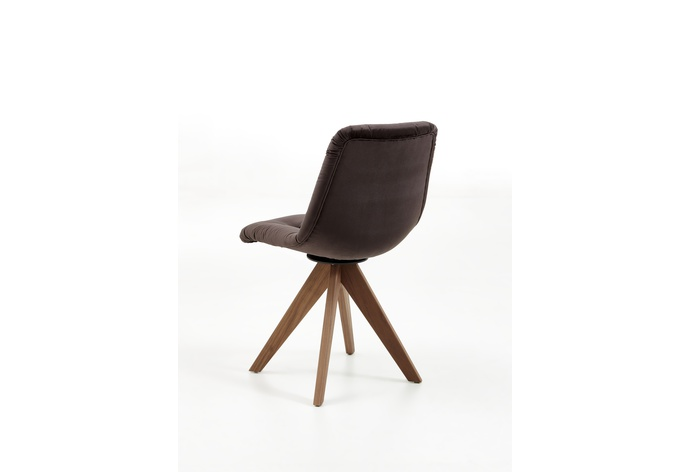 Caya Janne Side Chair
