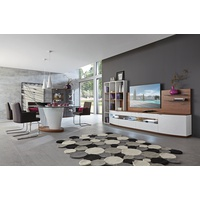 Avantgarde Plus Wall Unit B