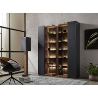 Vara Display Cabinet 0071A/0072A