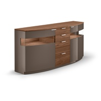 Avantgarde Plus Sideboard C