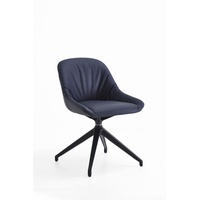 Liv Anni Chair