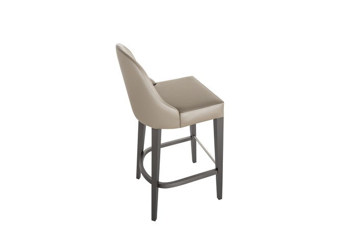 Royal Bar Stool