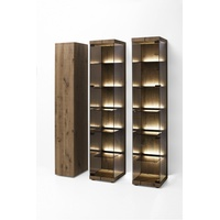 Vara Display Cabinet 0038/0039