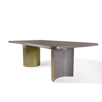 Serenity Rectangular Dining Table