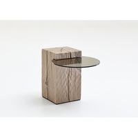Naturstucke Middle Lamp Table