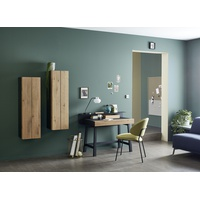 Yoris Wall Unit 6041/6042