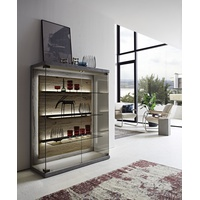 Brik Highboard 7111