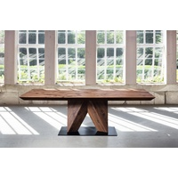 Maurus Dining Table