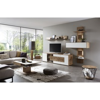 Caya Coffee Table 0446/0447