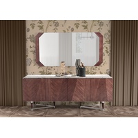 Madison Large Sideboard